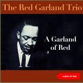 Garland of Red (Album of 1958) de Red Garland