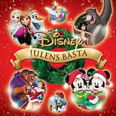 Disney Julens Bästa (2 Vol.) by Various Artists