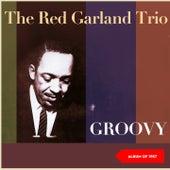 Groovy (Album of 1957) de Red Garland