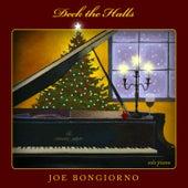 Deck the Halls von Joe Bongiorno