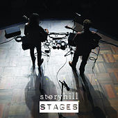 Stages by Storyhill