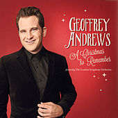 A Christmas to Remember di Geoffrey Andrews