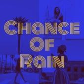 Chance of Rain by Kloud9nine
