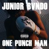 One Punch Man - Single de Junior Bvndo