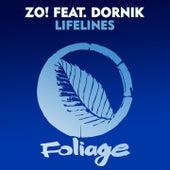 Lifelines by Zo!