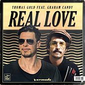 Real Love by Thomas Gold