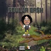 Soulja Ba$H de 4tm Ba$H