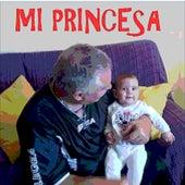 Mi Princesa de Josep Aznar Sala