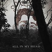 All in My Head by Ralph