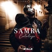Cataleya von Samra