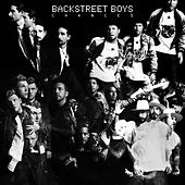 Chances by Backstreet Boys