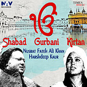 Shabad Gurbani Kirtan de Various Artists