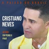 Em Pedro II Piauí (Ao Vivo) by Cristiano Neves