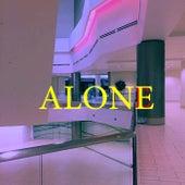 Alone by Rafa Redd
