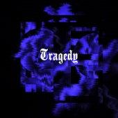 Tragedy by Grade