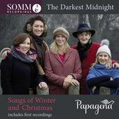 The Darkest Midnight by Various Artists