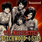 Beechwood 4-5789 by The Marvelettes