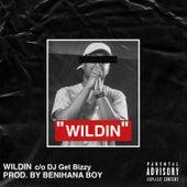 Wildin de DJ Get Bizzy