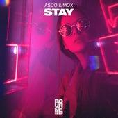 Stay von A.S.C.O.