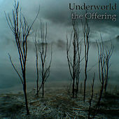 Underworld de The Offering