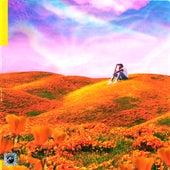 Sprinkle Me (feat. E-40) von Rexx Life Raj