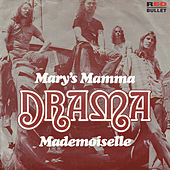Mary's Mamma de Drama