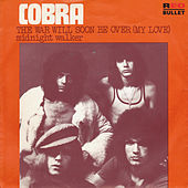 The War Will Soon Be Over (My Love) by Cobra