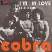 I'm In Love by Cobra