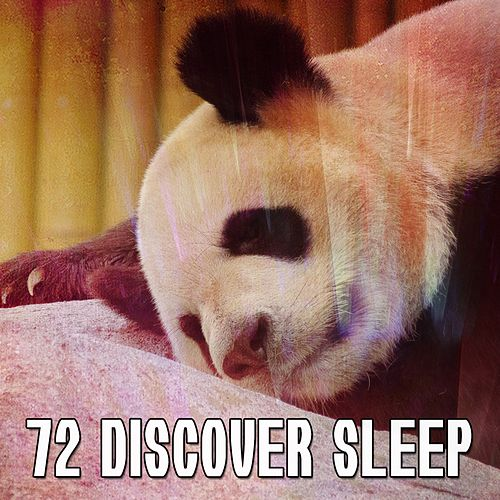 72 Discover Sleep by Lullaby Land