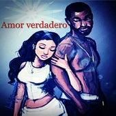 Amor verdadero von Various Artists