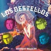 Enrique Delgado de Los Destellos