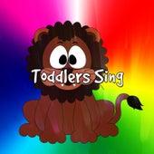 Toddlers Sing de Canciones Para Niños