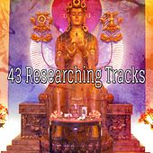 43 Researching Tracks de Nature Sounds Artists