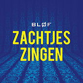 Zachtjes Zingen (Giraff Remix) van BLØF