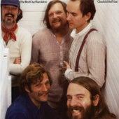 Chuckin' The Frizz (Live) von The Red Clay Ramblers