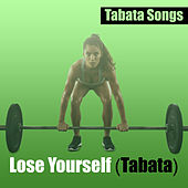 Lose Yourself (Tabata) de Tabata Songs