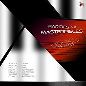 Rarities and Masterpieces de Vadim Chaimovich