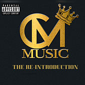 The Re-Introduction by Various Artists