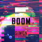 Boom by Simon