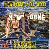 II Hawthorne 4 Hollywood von Strakavelli