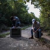 Cinema de Rvn