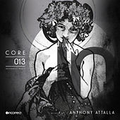Core, Vol. 13 - Single de Various Artists