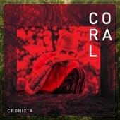 Coral de Cronixta