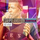 Grupo Anseios no Release Showlivre (Ao Vivo) de Grupo Anseios