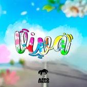 Viva by Afrodisíaco