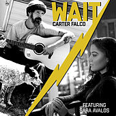 Wait de Carter Falco