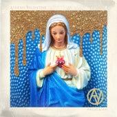 Hallelujah de Atarah Valentine
