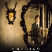 Narciso von Narciso