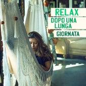 Relax dopo una lunga giornata - Meditazione consapevole, Terapia di guarigione, Armonia ed equilibrio de Meditazione zen musica