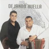 Dejando Huella de Jorge Mario Peña